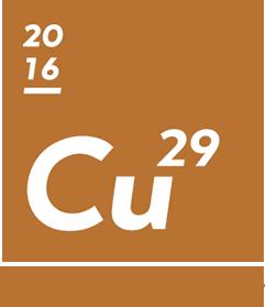 Coffe&Gallery Cu29